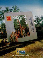 KOD_Bali_Final_1989
