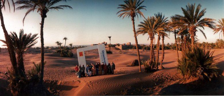 KOD_Maroc_Panorama_1989