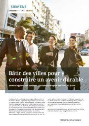SIEM_FP_SUS Cities Maroc lr_F