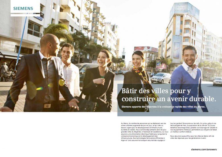 SIEM_Sustainable Cities Maroc_F