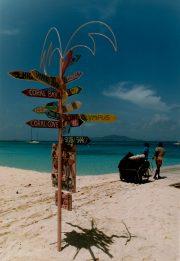 PAW_palm_island1_1990