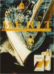 TOB_Merit4_1988
